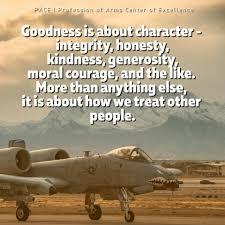 quote generosity kindness art gallery