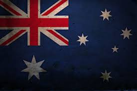 Pictures Of The Australian Flag Australia Flag Wallpapers Android Apps On Google Play