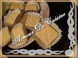 cuisine de soulef gateau sans cuisson smida ou taminet el qol la cuisine de soulef
