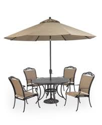 Beachmont Outdoor Patio Furniture Popular Beachmont Patio Furniture Outdoor Intended For Idea
