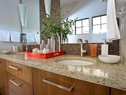 Bathroom Countertop Storage Ideas by Collection Bathroom Counter Designs Photos Home Decorationing Ideas