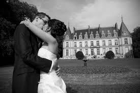 agence organisation mariage agence d organisatrice de mariage en seine et marne wedding