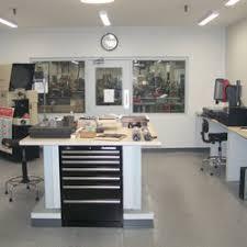 Pivot Interiors San Jose Pivot Precision Machine Shops 6550 Campbell Blvd Lockport Ny