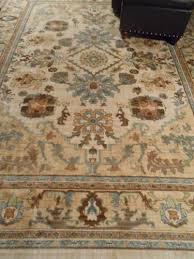 home decorators area rugs home decorators collection charisma butter pecan 8 ft x 10 ft area