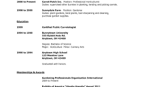 100 Skills Resume Example Resume by Culinary Resume Skills Culinary Resume Examples Chef Culinary