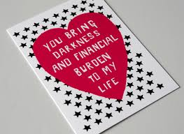 images of valentines day cards valentinesday