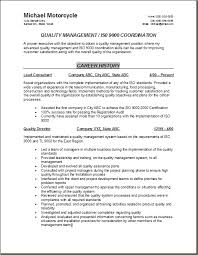 sle cv for quality analyst quality control resume sales quality control lewesmr