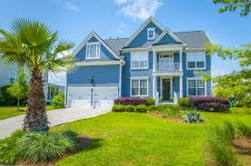 isle of palms sc homes for sale with greater charleston properties