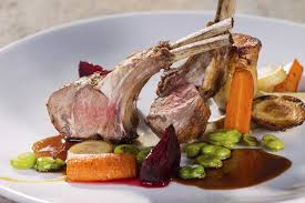 comment cuisiner une souris d agneau maison jardin cuisine brocante comment cuisiner la souris d agneau