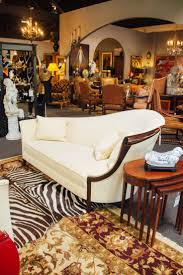 Home Decor Scottsdale by 355 Best Consignment Furniture At Avery Lane Scottsdale Arizona