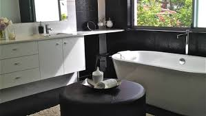 bathroom ideas to inspire the advocate