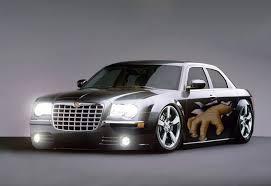 chrysler 300 hellcat chrysler 300 w very cool decals my favorite cars pinterest