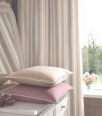 rideau occultant chambre bébé rideaux pour fenetre de chambre beau rideau occultant chambre bebe