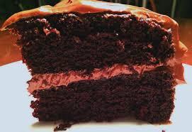 ina garten flourless chocolate cake best cake 2017