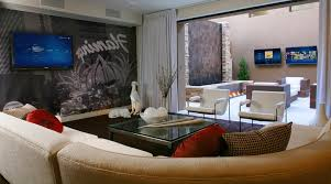 Home Design Business by 100 Future Home Interior Design 85 Best Home U0026 Decor