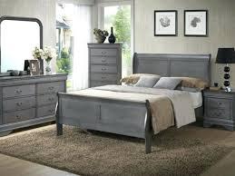dove grey bedroom furniture bedroom gray wood bedroom furniture set piece sets wood bedroom