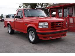 94 Ford Diesel Truck - ford fiesta f 150 svt lightning new ford f150 diesel pickup 2018