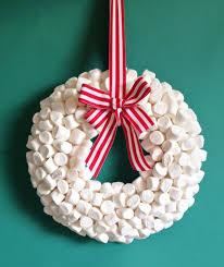diy wreaths diy christmas wreaths real simple