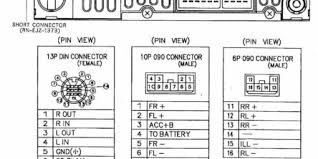 wiring diagram modine heaters parts heater manuals and