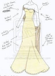 best 25 clothing sketches ideas on pinterest fashion design