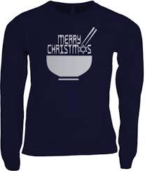 hanukkah t shirts hanukkah t shirt christmas apparel