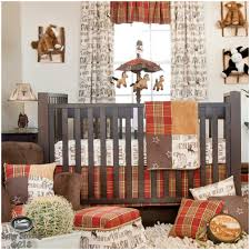bedroom baby boy crib bedding sets amazon mist and gray chevron