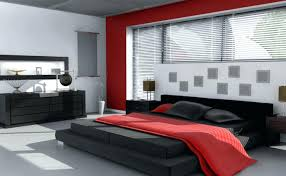 Red And White Comforter Sets Bedding Design Bedroom Inspirations Black Gray And Red Bedding