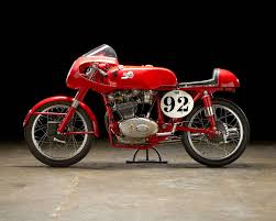 ducati motorcycle rare ducati bikes to be auctioned at bonhams cyclevin