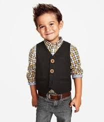 best 25 cute little boy haircuts ideas on pinterest kids