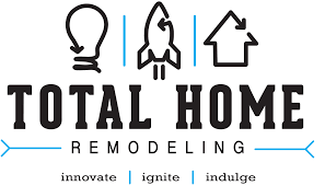home remodeling that makes you feel at home