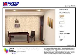 nippon paint professional services photo livingroom zps98c84513