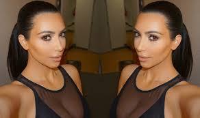 Makeup Contour how to do contour makeup step by step guide to contour and