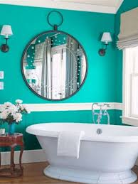 Bathroom Paint Schemes Chic Painting Ideas For A Small Bathroom Bathroom Painting Ideas