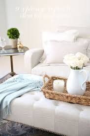 Simple Home Decor by 91 Best Spring Decor Images On Pinterest Pulte Homes Floral