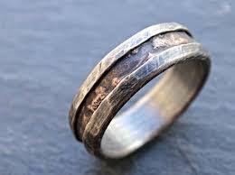 shotgun wedding ring shotgun barrel wedding ring luxury 52 mens cheap wedding