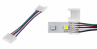 how to install led strip lights under cabinets installing led strip lights under cabinet cabinet ideas to build