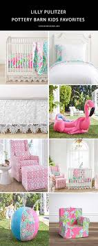 lilly pulitzer home decor obsessed with lilly pulitzer for pottery barn furniture decor