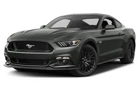 Ford Mustang Gt Black Ford Mustang Gt In North Carolina For Sale Used Cars On