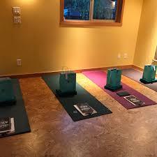 lotus village yoga studio u2013 yoga u0026 meditation studio in saanich bc