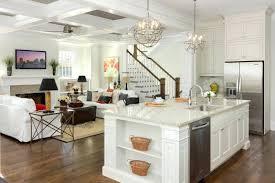 kitchen island lighting spacing ideas elegant with globe