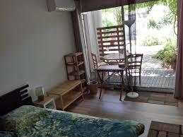 chambre d hotes bedoin vaucluse chambre d hôtes lazen b b chambre d hôtes à carpentras dans le