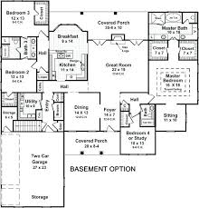 single house plans with 2 master suites single house plans with 2 master suites stmaryofthehills info
