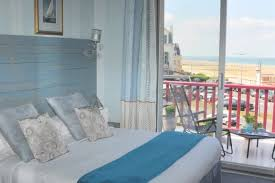 chambre vue sur mer chambres hotel outremer