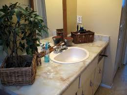 a bathroom makeover minus mr u0027big honkin u0027 vanity u0027 hometalk