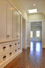 d d cabinets manchester nh 118 best full wall cabinet images on pinterest bedroom cupboards