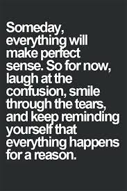 23 inspirational quotes to cheer you up inspirational quotes