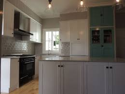French Provincial Kitchen Designs French Provincial Kitchens Cut Above Kitchens U0026 Cabinets