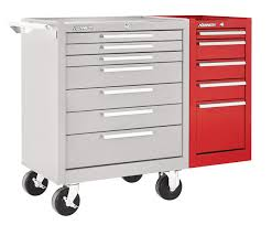 kennedy 8 drawer roller cabinet cheap kennedy cabinet find kennedy cabinet deals on line at alibaba com