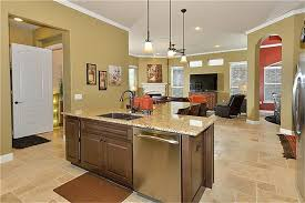 4 functional ideas for kitchen island with sink u2014 all home design