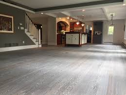 Floor And Decor Website Best 25 Red Oak Ideas On Pinterest Floor Stain Colors Red Oak